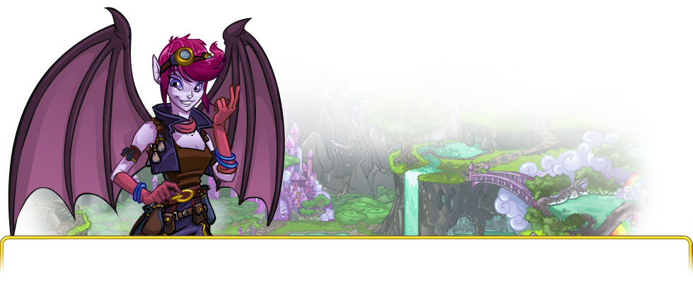 https://images.neopets.com/faerieland/quests/about/crafting-faerie-bg.jpg