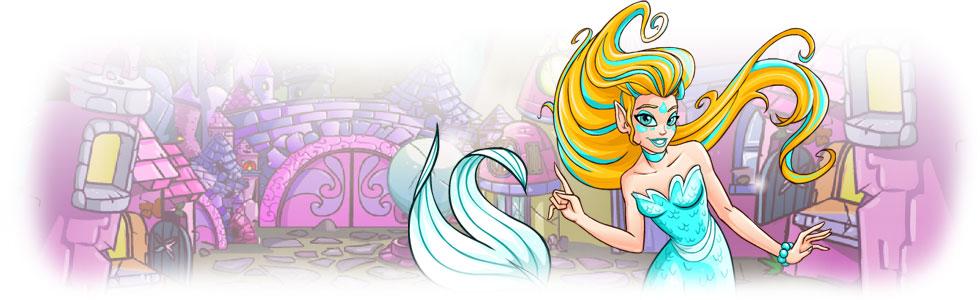 https://images.neopets.com/faerieland/quests/faeries/fountain-faerie-2-2.jpg