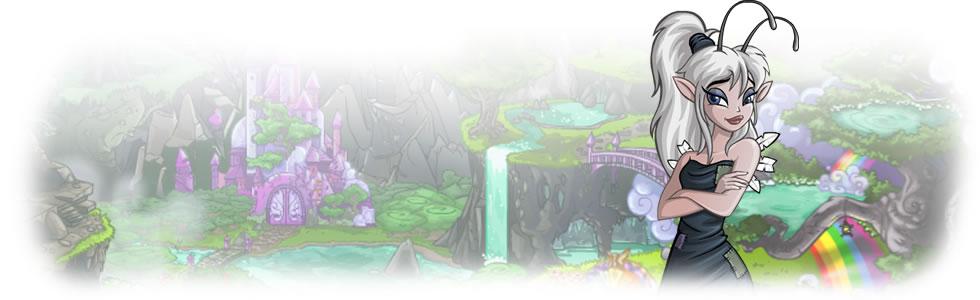 https://images.neopets.com/faerieland/quests/faeries/grey-faerie-1-1.jpg
