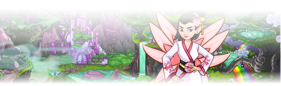 https://images.neopets.com/faerieland/quests/faeries/kaia-faerie-1-1.jpg