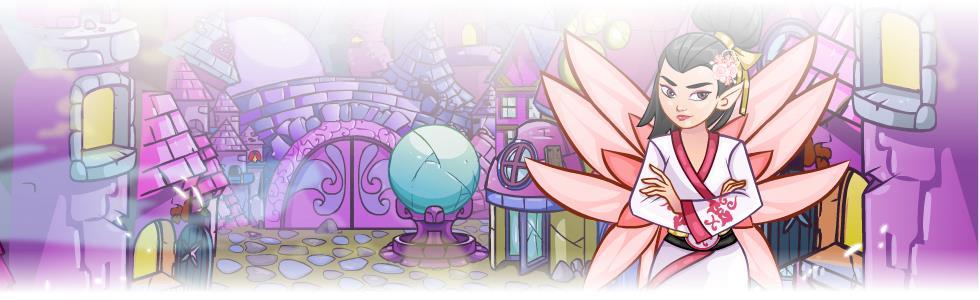 https://images.neopets.com/faerieland/quests/faeries/kaia-faerie-2-2.jpg