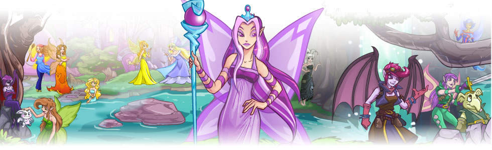 https://images.neopets.com/faerieland/quests/main3-bg.jpg