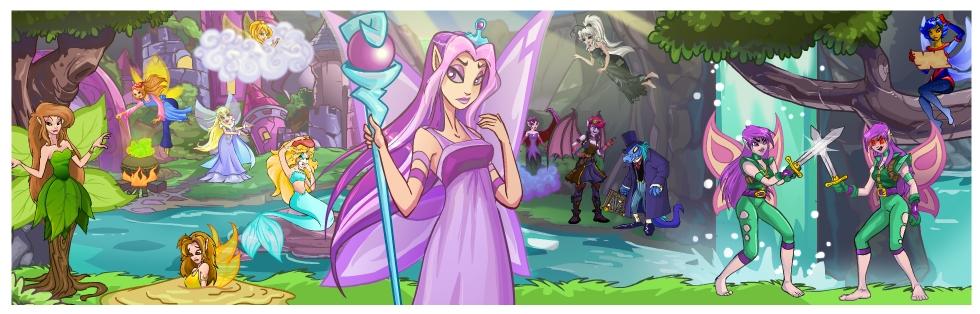 https://images.neopets.com/faerieland/quests/main4-bg.jpg