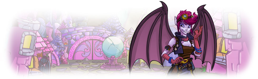 https://images.neopets.com/faerieland/quests/quests/crafting-faerie-1-2.jpg