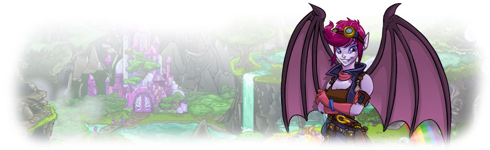 https://images.neopets.com/faerieland/quests/quests/crafting-faerie-2-1.jpg