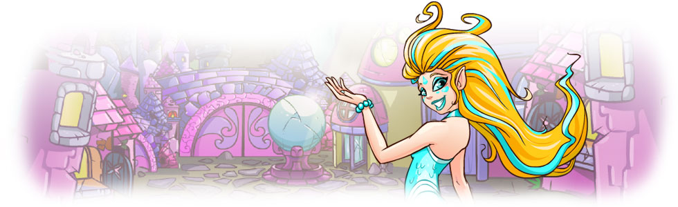 https://images.neopets.com/faerieland/quests/quests/fountain-faerie-1-2.jpg
