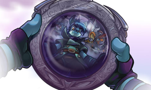 https://images.neopets.com/faerieland/tfr_fa61c26562/misc/puzzles_disabled.jpg