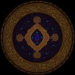 https://images.neopets.com/faerieland/tfr_fa61c26562/p1_34602d0d6f/rug1.png