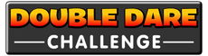https://images.neopets.com/games/aaa/dailydare/2010/buttons/double-dare3.png
