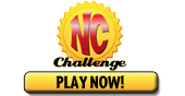 https://images.neopets.com/games/aaa/dailydare/2010/buttons/ncclogo.png