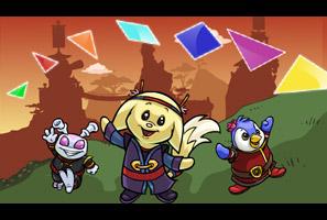 https://images.neopets.com/games/aaa/dailydare/2010/games/1075_nj83gh.jpg