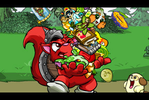 https://images.neopets.com/games/aaa/dailydare/2010/games/881_nh84jv.jpg