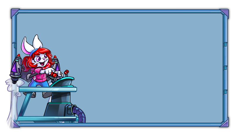 https://images.neopets.com/games/aaa/dailydare/2010/nc_challenge/popups/large-bg.png