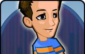 https://images.neopets.com/games/aaa/dailydare/2010/staff/characters/dirigibles.jpg