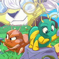 https://images.neopets.com/games/aaa/dailydare/2011/games/1263_h47v4h.jpg