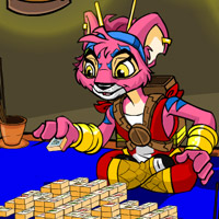https://images.neopets.com/games/aaa/dailydare/2011/games/707_n3vfh9.jpg