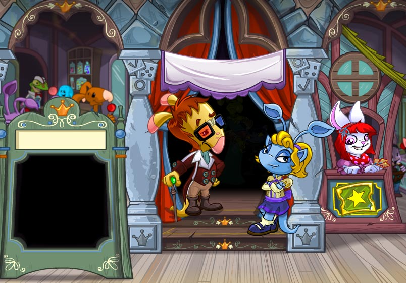 https://images.neopets.com/games/aaa/dailydare/2011/hub/bg.jpg