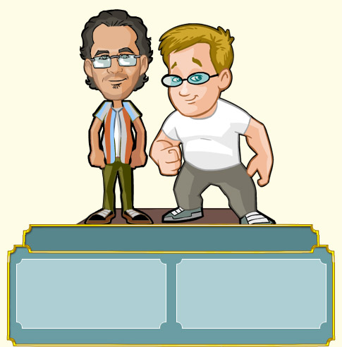 https://images.neopets.com/games/aaa/dailydare/2011/staff/teams/gc73w4.jpg