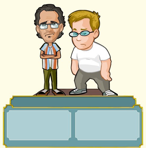 https://images.neopets.com/games/aaa/dailydare/2011/staff/teams/t63bv3.jpg