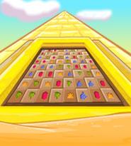 https://images.neopets.com/games/aaa/dailydare/2012/games/306-sji4t6m.jpg