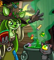 https://images.neopets.com/games/aaa/dailydare/2012/games/659-y4gvu8w.jpg
