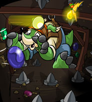 https://images.neopets.com/games/aaa/dailydare/2012/games/668-o74vbf3.jpg