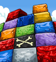 https://images.neopets.com/games/aaa/dailydare/2012/games/999-yj43u8w.jpg