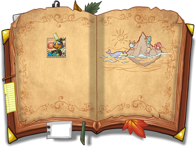 https://images.neopets.com/games/aaa/dailydare/2012/mall/book/10-n6uh482c-bg.jpg