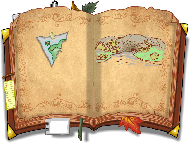 https://images.neopets.com/games/aaa/dailydare/2012/mall/book/12-yjuy382w-bg.jpg