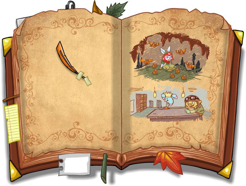 https://images.neopets.com/games/aaa/dailydare/2012/mall/book/13-a6byhu5x-bg.jpg