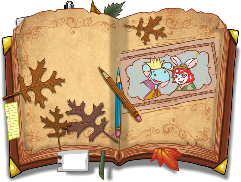 https://images.neopets.com/games/aaa/dailydare/2012/mall/book/14-u7vt6d7g-bg.jpg