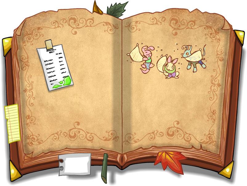https://images.neopets.com/games/aaa/dailydare/2012/mall/book/4-qn48u5gb-bg.jpg