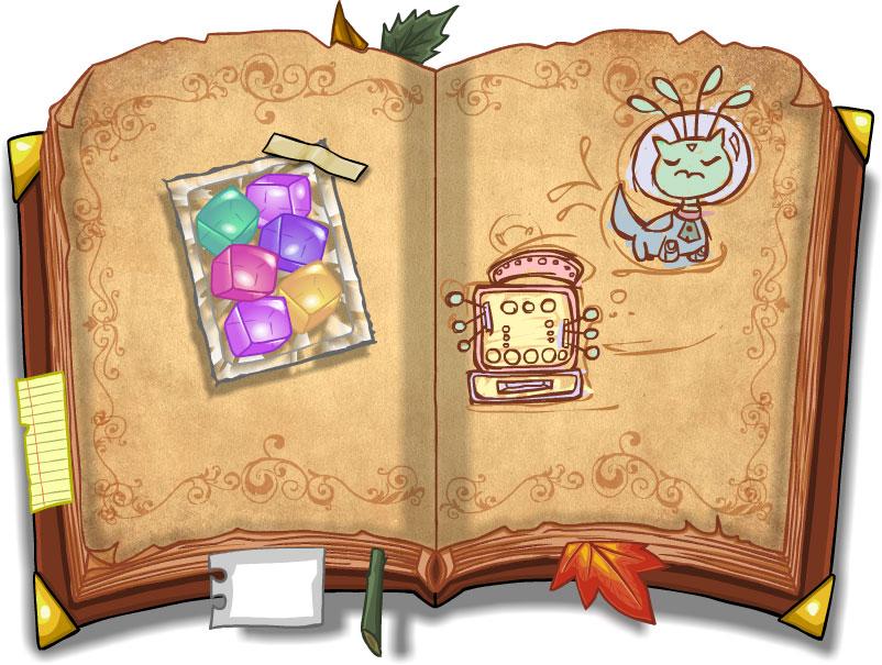 https://images.neopets.com/games/aaa/dailydare/2012/mall/book/5-tu4v82xv-bg.jpg