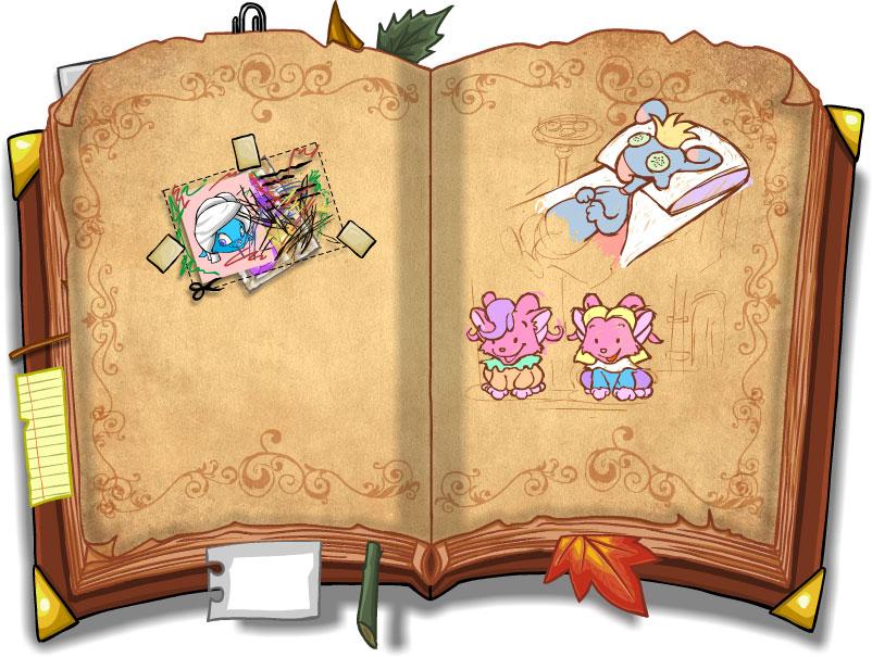 https://images.neopets.com/games/aaa/dailydare/2012/mall/book/7-dyb53r98-bg.jpg