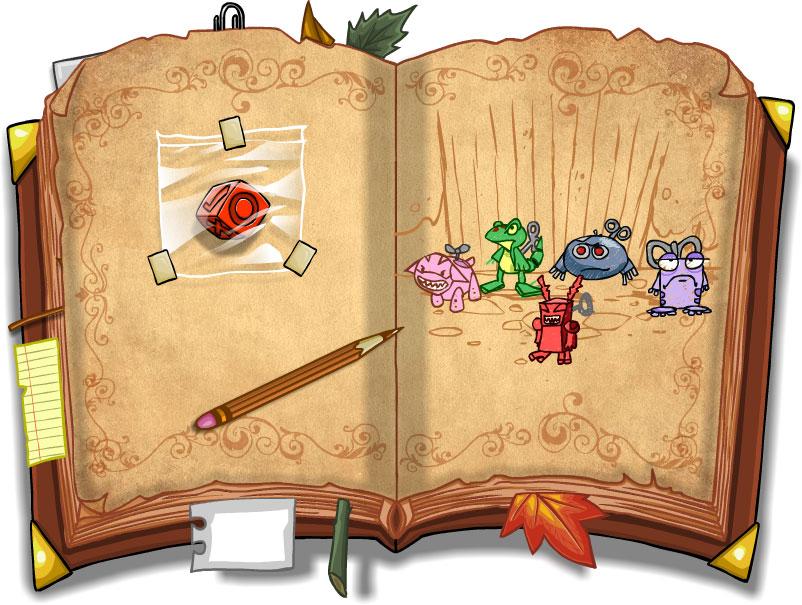 https://images.neopets.com/games/aaa/dailydare/2012/mall/book/8-yhu3fvkj-bg.jpg