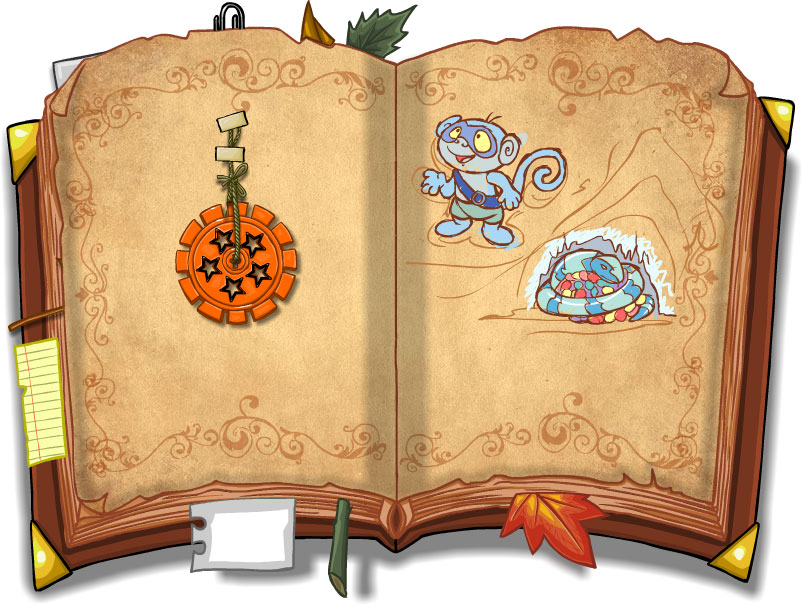 https://images.neopets.com/games/aaa/dailydare/2012/mall/book/9-uv1yn83v-bg.jpg