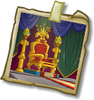 https://images.neopets.com/games/aaa/dailydare/2012/mall/book/prize-1-hujrvei9.png