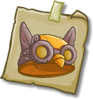 https://images.neopets.com/games/aaa/dailydare/2012/mall/book/prize-12-x45jm9n8.png