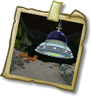 https://images.neopets.com/games/aaa/dailydare/2012/mall/book/prize-5-ph2347hb.png