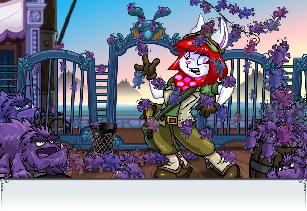 https://images.neopets.com/games/aaa/dailydare/2012/mall/bug/1-t5v49fds-bg.jpg