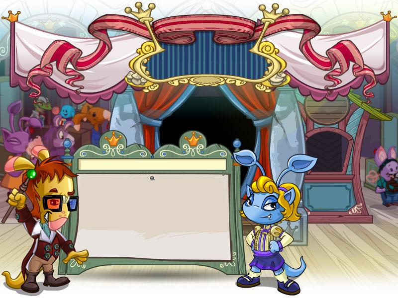 https://images.neopets.com/games/aaa/dailydare/2012/post/bg.jpg