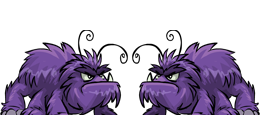 https://images.neopets.com/games/aaa/dailydare/2012/pushdown/bug.png