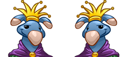 https://images.neopets.com/games/aaa/dailydare/2012/pushdown/king-roo.png
