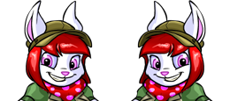https://images.neopets.com/games/aaa/dailydare/2012/pushdown/lulu.png