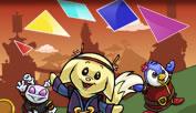https://images.neopets.com/games/aaa/dailydare/2013/games/1075_w54yhjn9.jpg