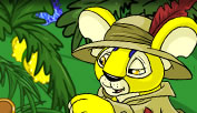 https://images.neopets.com/games/aaa/dailydare/2013/games/159_h23er9wu.jpg