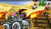 https://images.neopets.com/games/aaa/dailydare/2013/games/562_ig63v23k.jpg