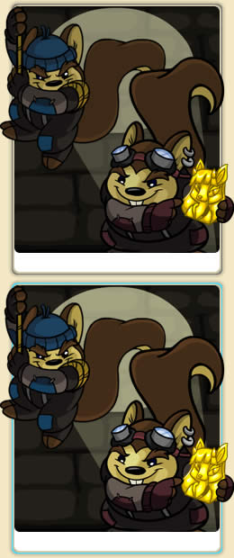 https://images.neopets.com/games/aaa/dailydare/2013/games/lrg_660_yj45h9v3.jpg