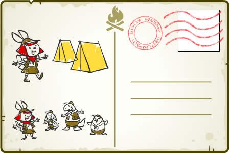 https://images.neopets.com/games/aaa/dailydare/2013/mall/postcards/01_hwz4u34y/bg.jpg