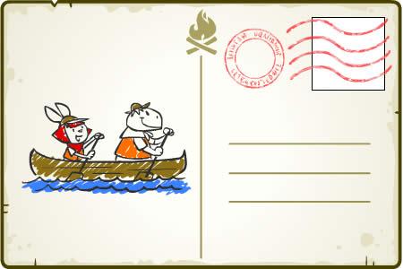 https://images.neopets.com/games/aaa/dailydare/2013/mall/postcards/08_eg45uybi/bg.jpg